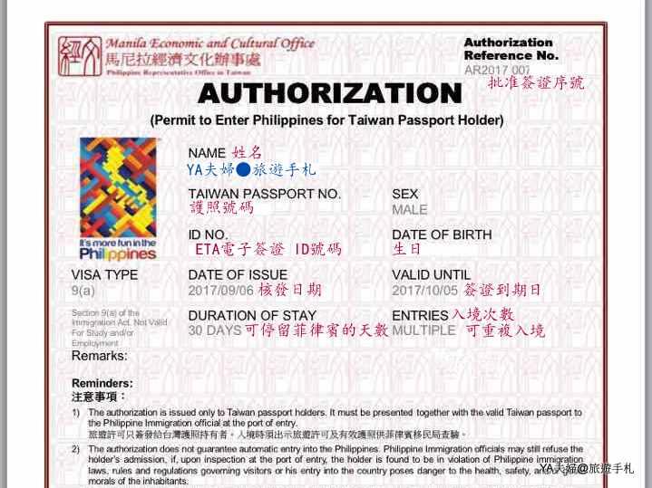 Philippines-Electronic-Travel-Authorization-ETA01