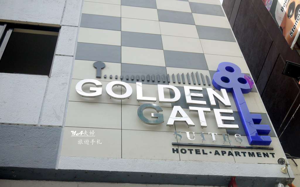 Golden Gate Suites01