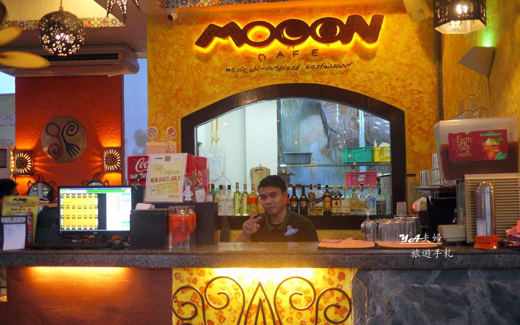 Dumaguete-moon-cafe01