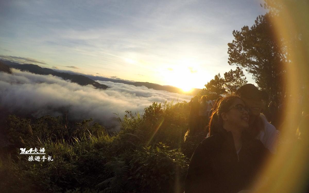 sagada-sunrise-00