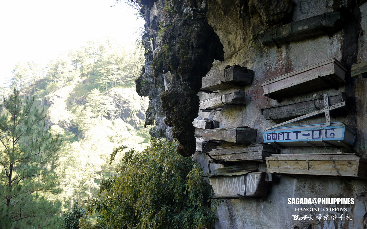 sagada-Echo-Valley-00