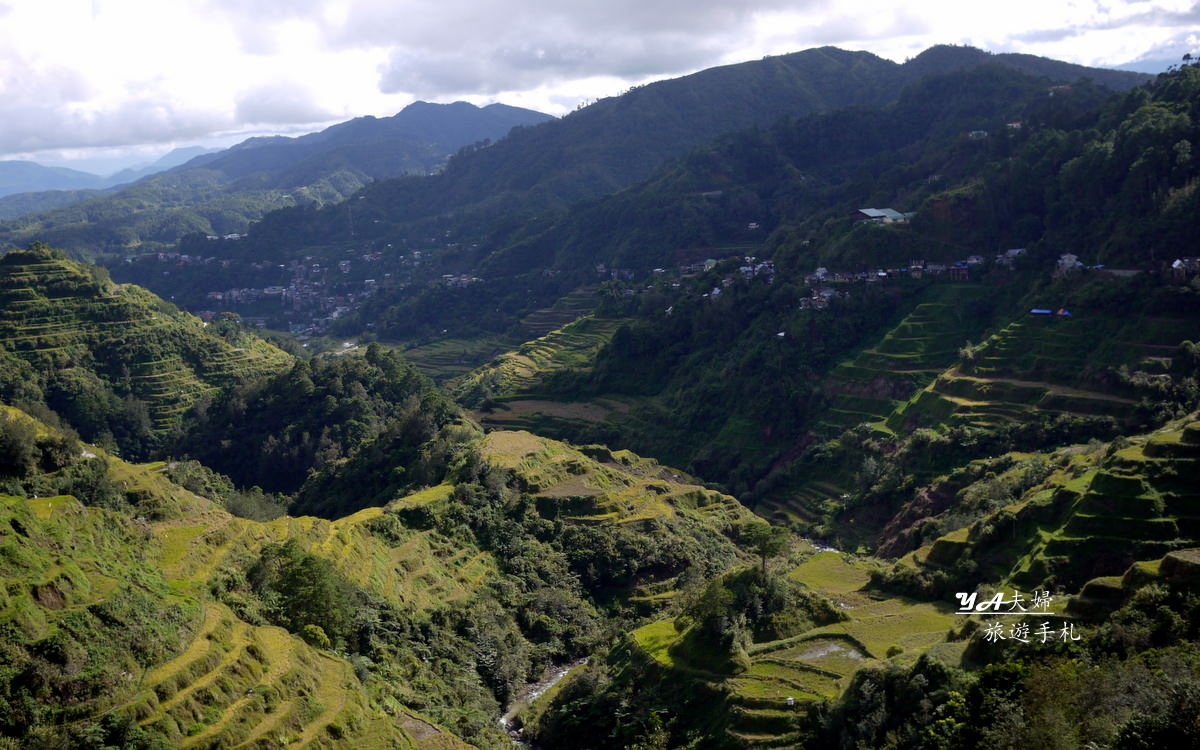 Banaue-Rice-Terraces-01
