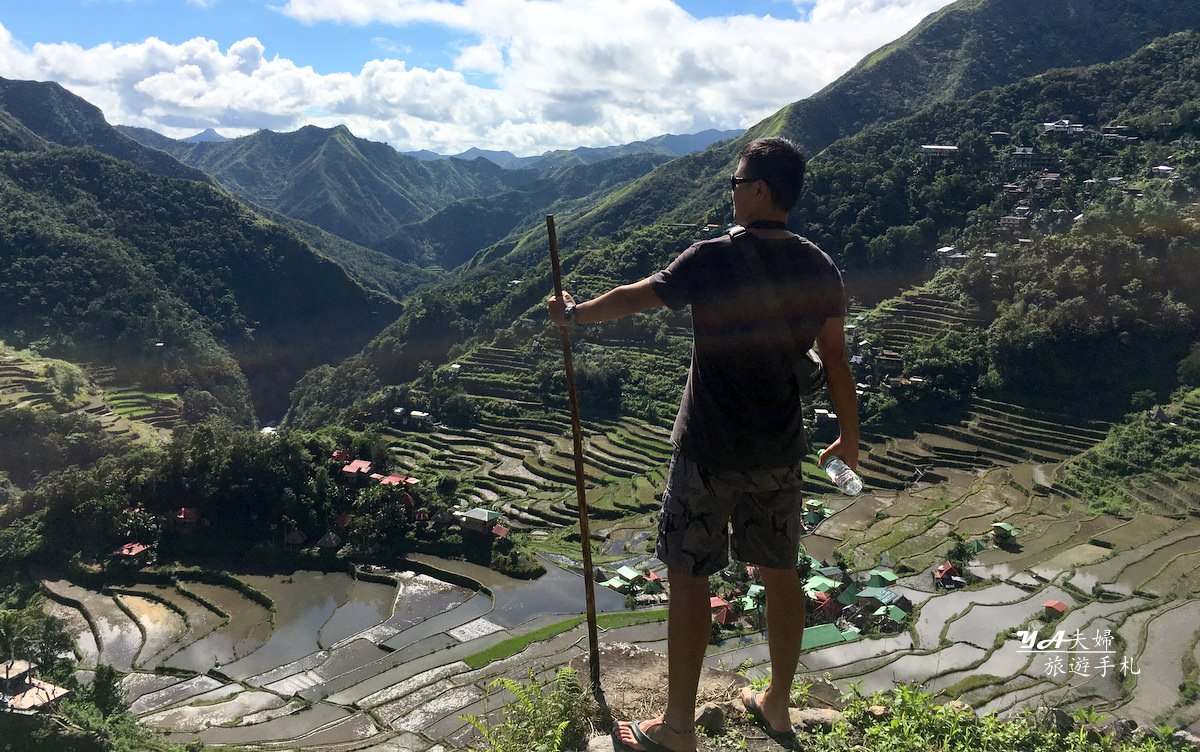 batad-rice-terraces-00