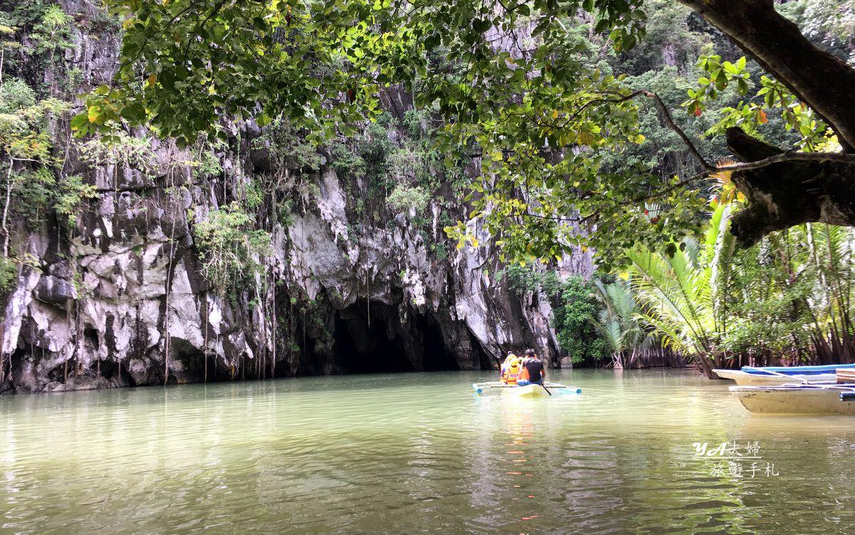 Puerto-Princesa-Underground-River-00