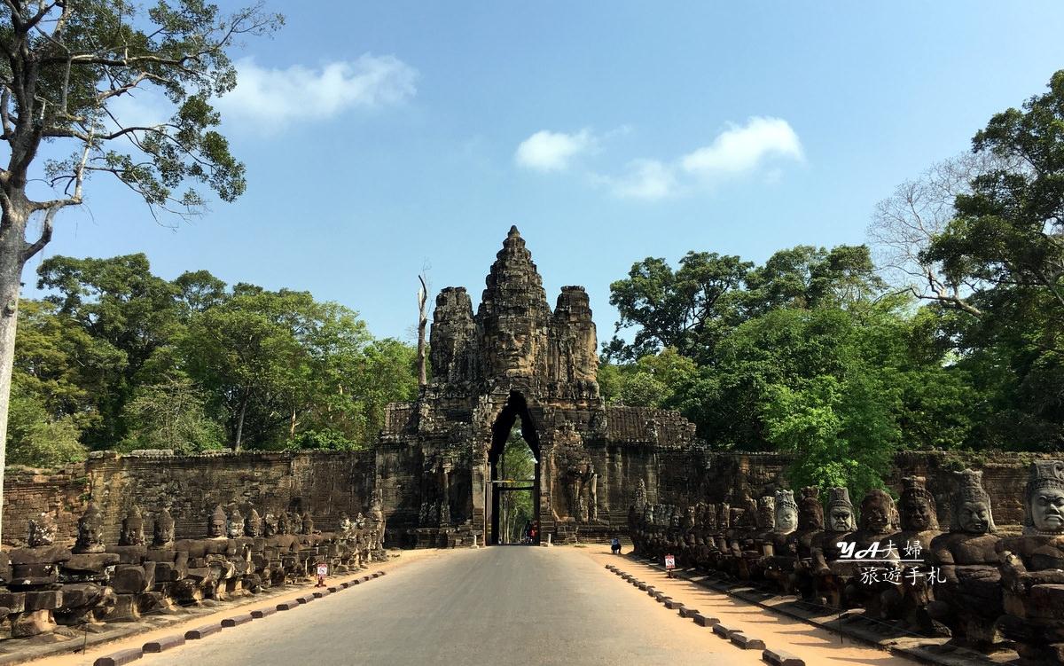 Angkor-Thom-03