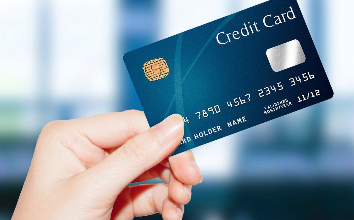 credit-card-fees