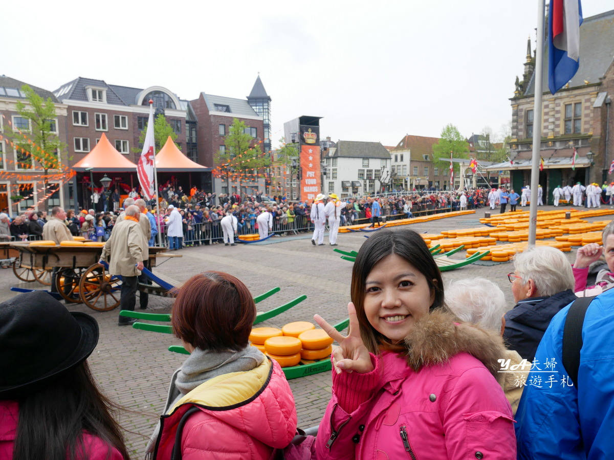 alkmaar-cheese-market-53
