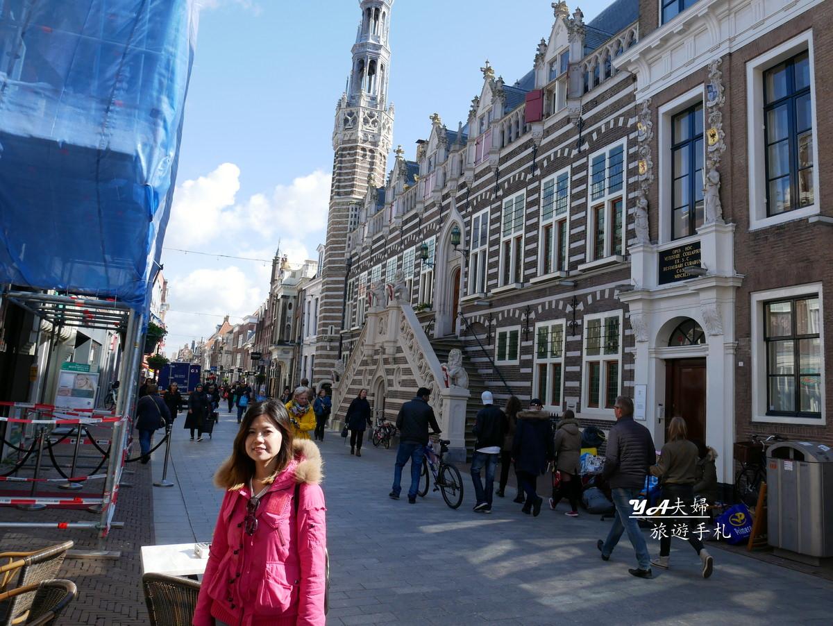 Alkmaar-City-Tour-01