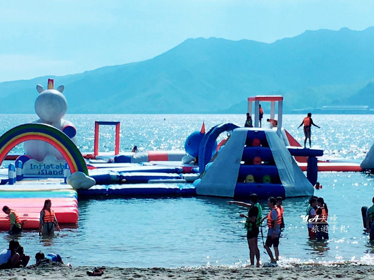 inflatable-island-01