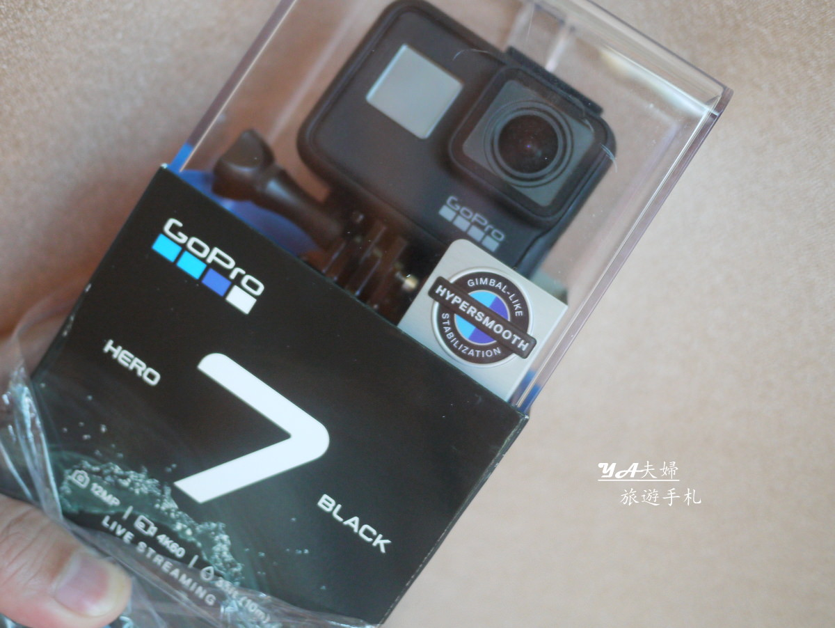 gopro-hero-7-black-01