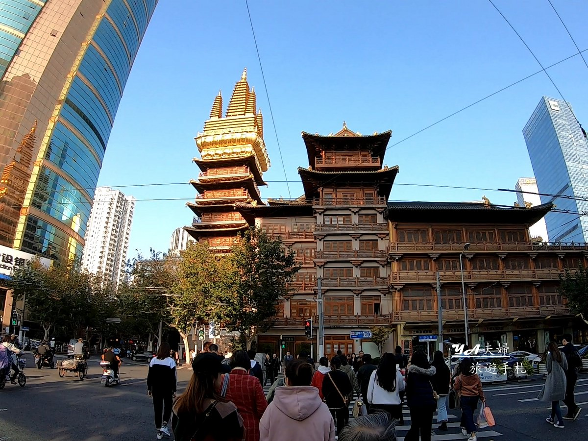 jing-an-temple-01