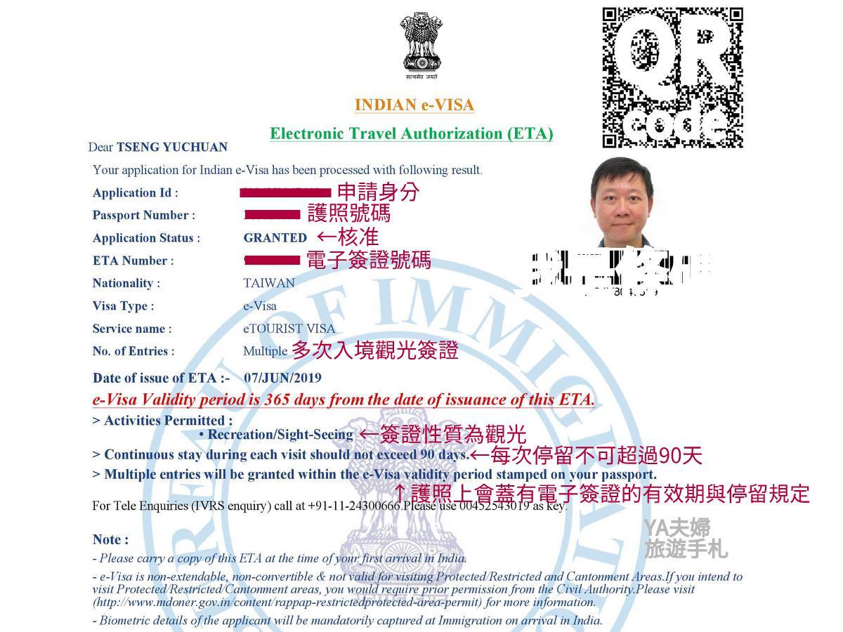 india-e-visa-01
