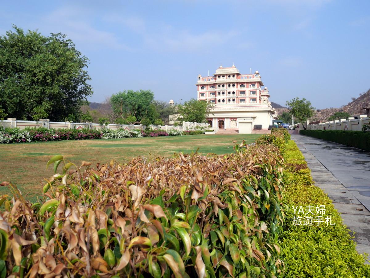 indana-palace-jaipur-01
