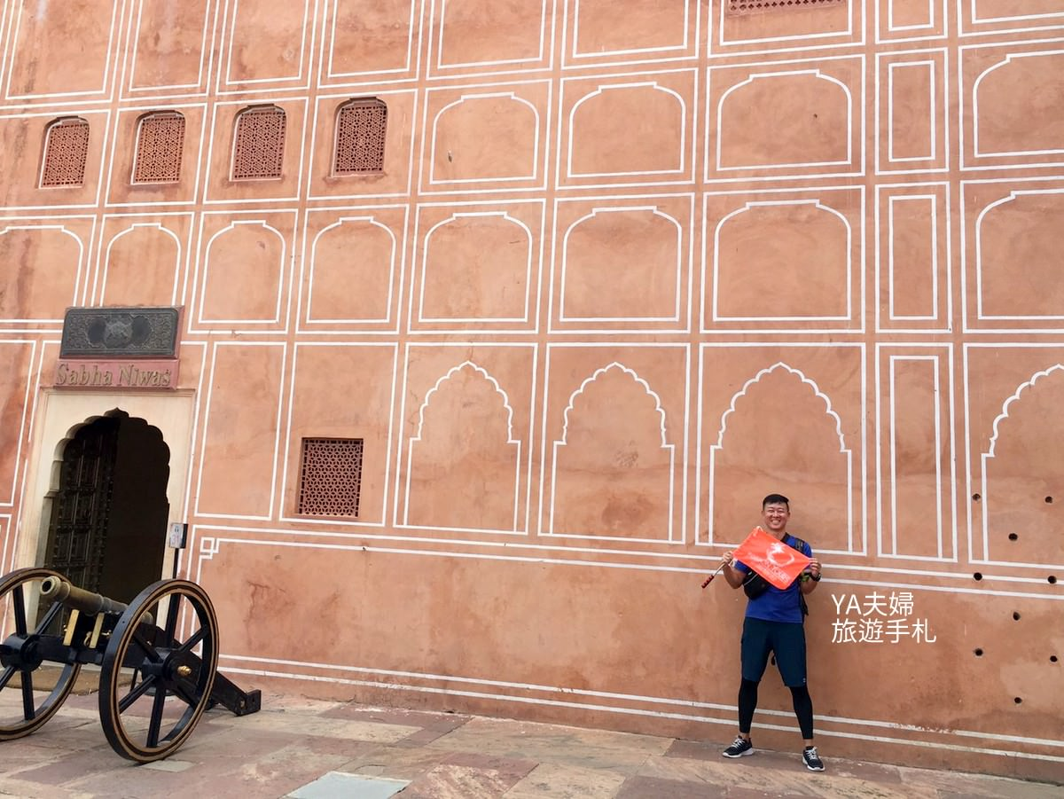 city-palace-jaipur-01