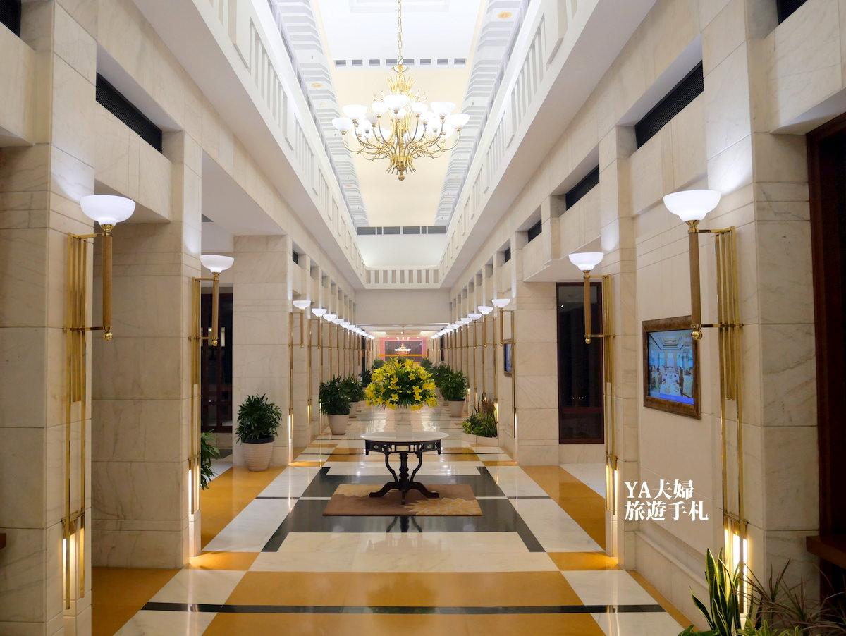 jaypee-palace-hotel-01
