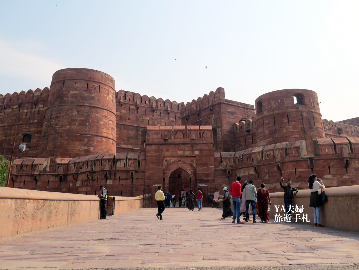 agra-fort-01