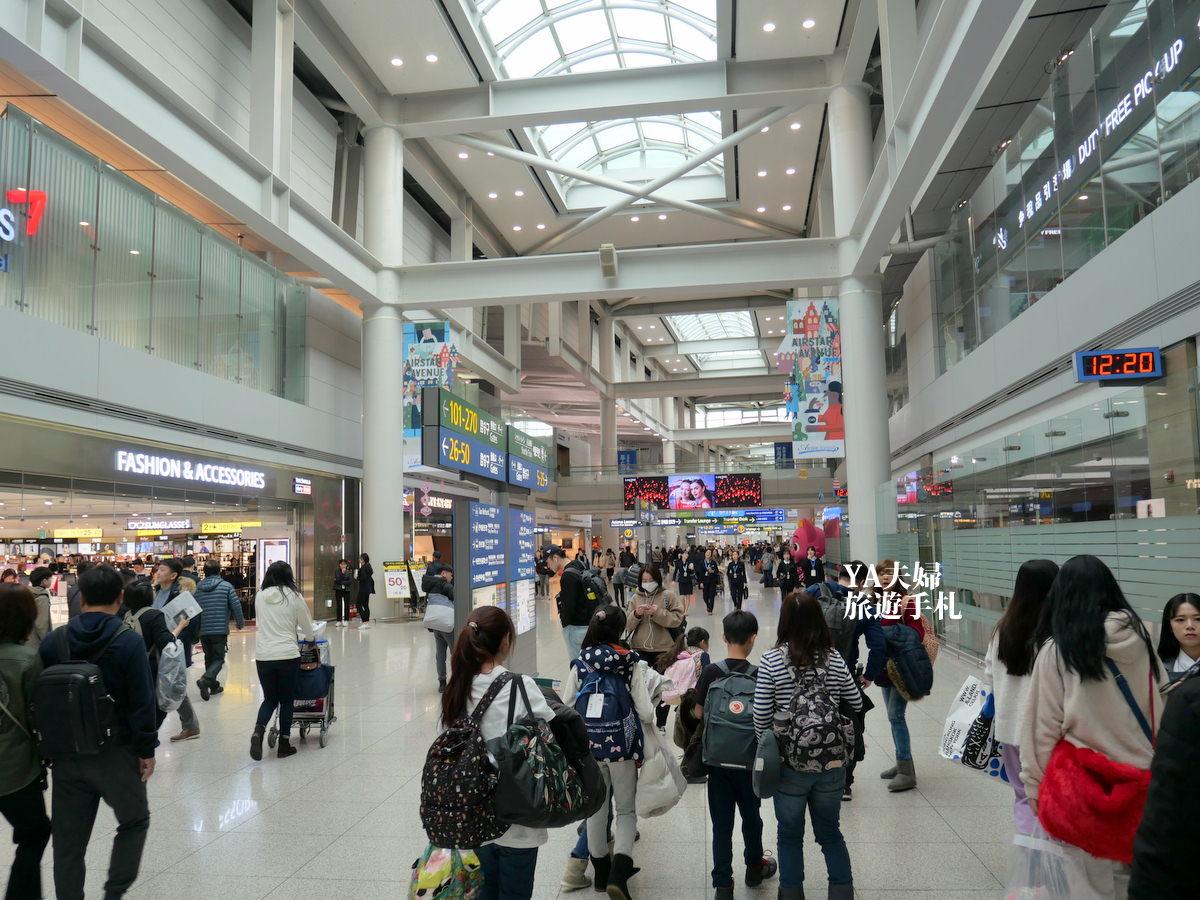incheon-airport-01