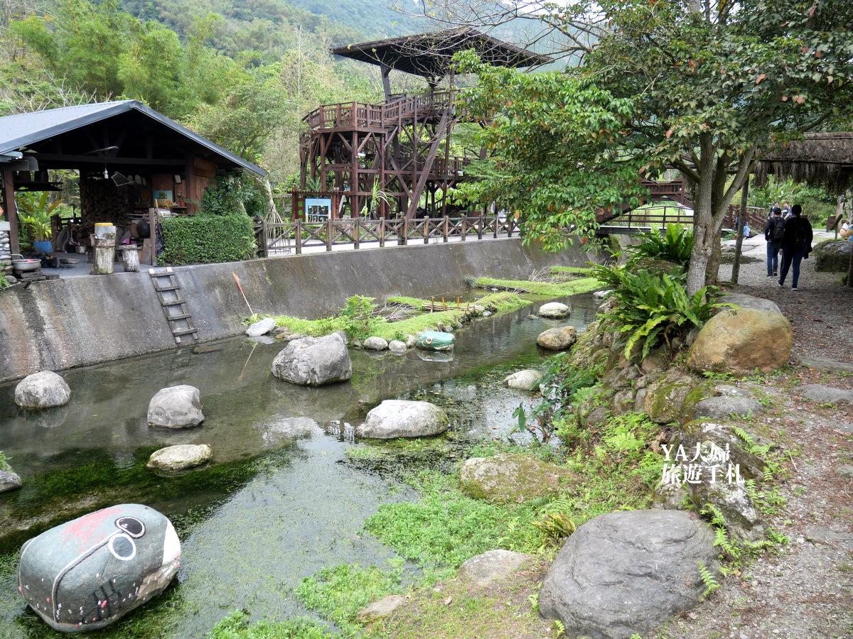 mataian-wetland-ecological-park-00